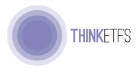 Logo Think ETF