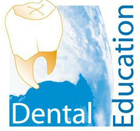 Logo Dental Education VvAA QualityTime